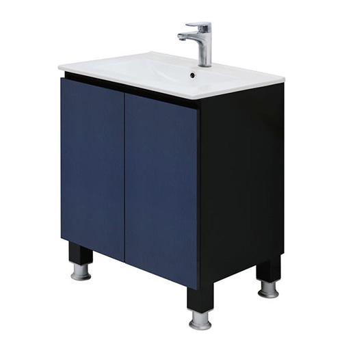 세면대,세면기,하부장,욕실하부장,욕실세면대,욕실세면기,세면대하부장,하부장세면대,일체형하부장