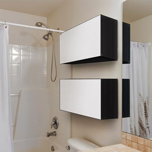 욕실장,욕실수납장,화장실수납장,수건수납장,욕실수건장,화장실수건장,블랙욕실장,블랙수건장,블랙수납장