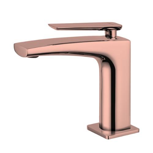 화장실수전,욕실수전,화장실수도꼭지,욕실수도꼭지,수전,세면수전,세면기수전,세면대수전,세면대수도꼭지,세면기수도꼭지