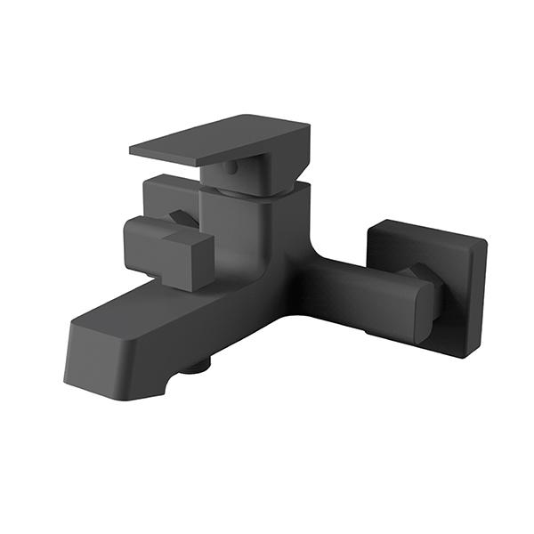 샤워 욕조수전 GB-1030(BK)