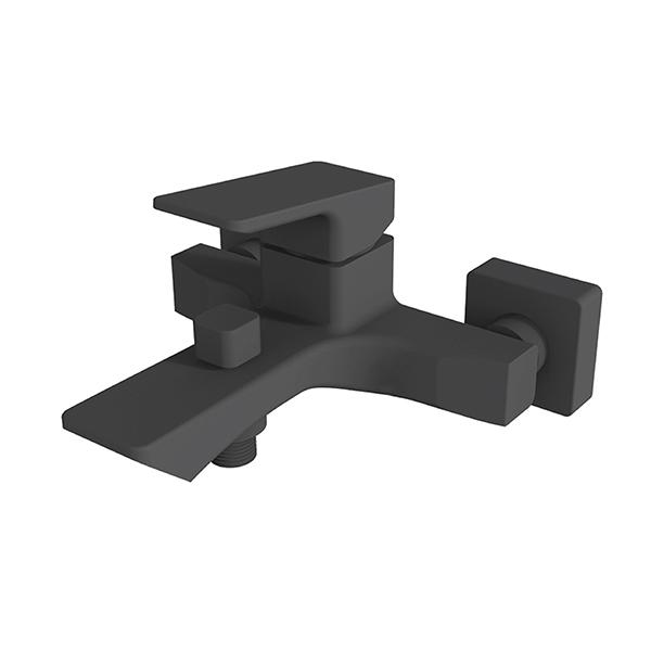 샤워수전 GB-7030(BK)