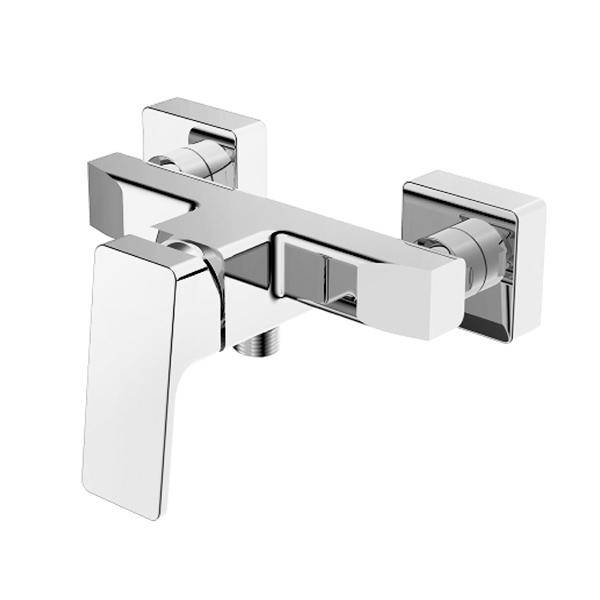 샤워수전 GB-7030-1