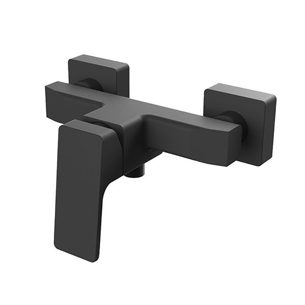 샤워수전 GB-7030-1(BK)