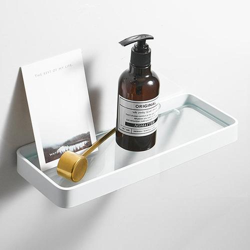 욕실선반,알루미늄선반,욕실일자선반