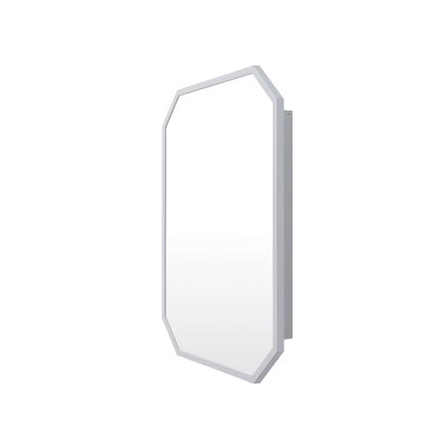 거울,인테리어거울,벽거울,욕실거울,화장실거울
