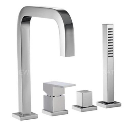 벽매립수전,벽매립수도꼭지,세면수전,세면기수전,세면대수전,세면기수도꼭지,욕실수도꼭지,욕실수전,화장실수도꼭지,화장실수전,세면대수도꼭지