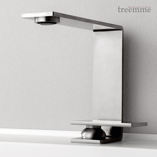 [TREEMME] 1홀 세면수전 5mm - 2811