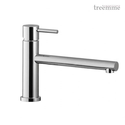 [TREEMME] 1홀 세면수전 UP 5811-CM-CC