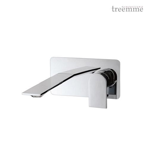 [TREEMME] 매립 세면수전 RAN 2251-CC