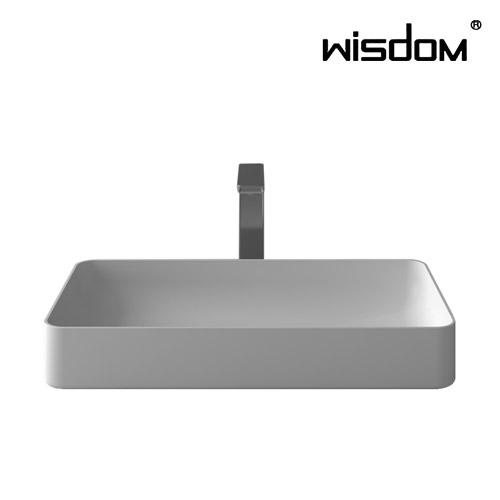 [WISDOM] 탑볼세면기 WD-38675