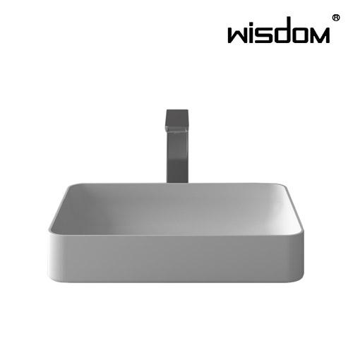 [WISDOM] 탑볼세면기 WD-38674