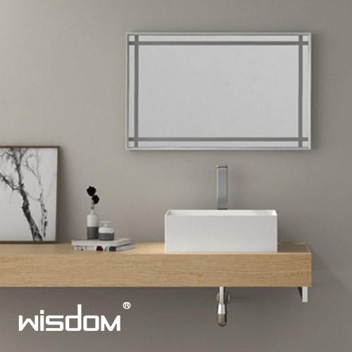 [WISDOM] 탑볼세면기 WD-38649