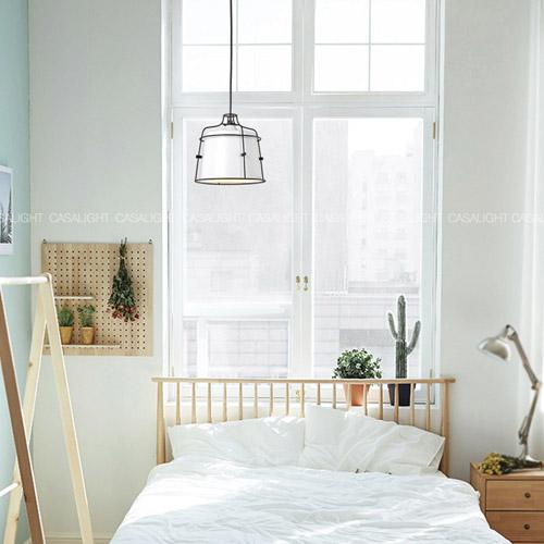 [casa light]폴워커1등 / B타입