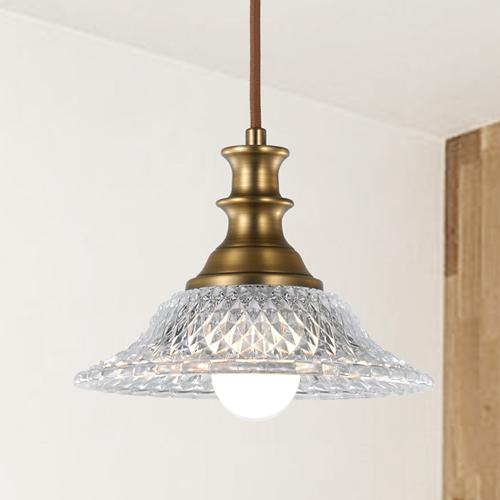 [casa light]멜라니아1등 / S