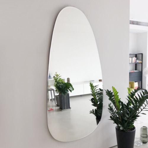 [IM] 프리지아 무정형거울