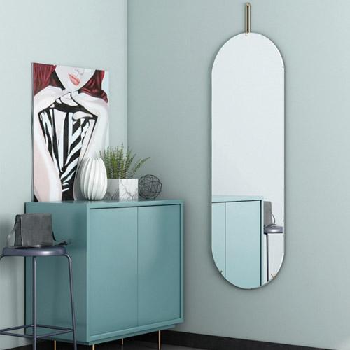 [IM] 전신 벽걸이거울
