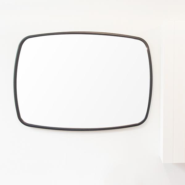 거울,사각원형거울,인테리어 거울,거실거울,화장대거울