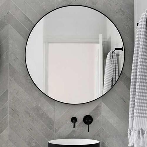 SP-코인 원형 거울-600/800_2컬러
