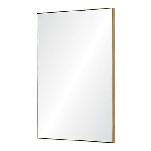 SP-코인 사각 거울-600X800_2컬러