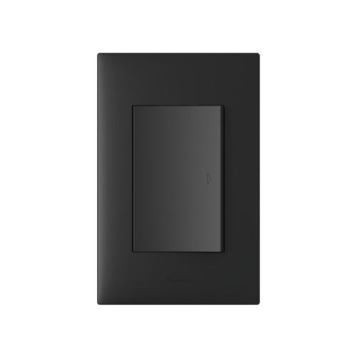 [르그랑] 아펠라 블랙 3로 스위치 3종