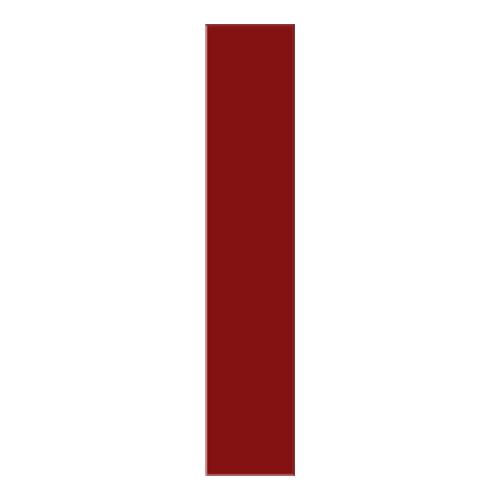 [US-REGNO] 비비드타일 VVD-BURGUNDY규격:50X250수량:76매/0.95㎡재질:포세린