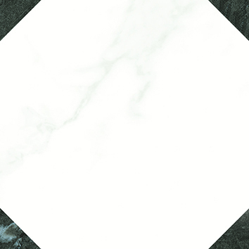 [US-REGNO] 패턴타일 PT-CARRARA EDGE규격:200X200수량:25매/1㎡재질:포세린