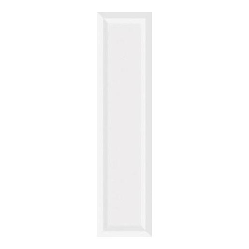 [US-REGNO] 솔리드타일 SLD-WHITE_음각규격:68*280수량:50매/0.952㎡재질:도기질