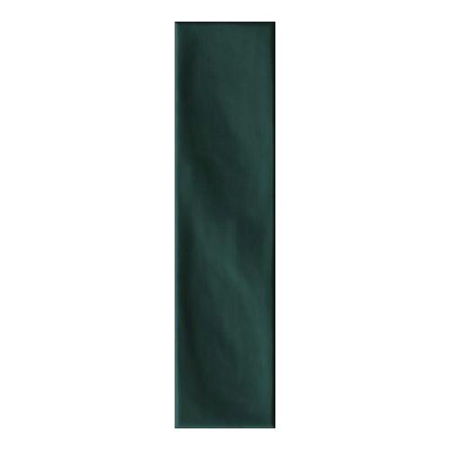 [US-REGNO] 솔리드타일 SLD-FOREST_웨이브규격:68*280수량:50매/0.952㎡재질:도기질