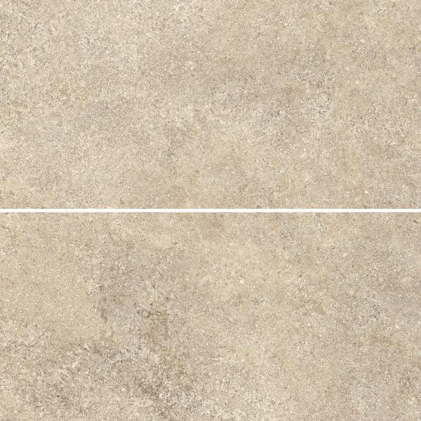 프리덤 샌드규격:300X600수량:6매/1.08㎡재질:포세린