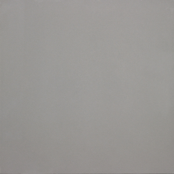 6101 (GREY) (유광)규격:600X600수량:4매/1.44㎡재질:폴리싱
