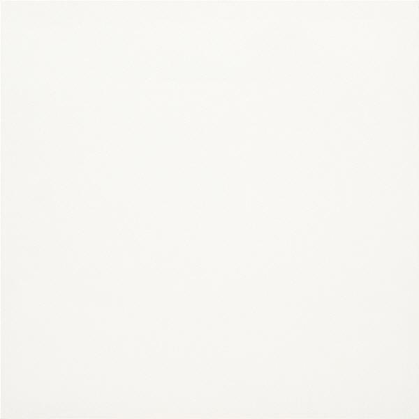 6200 (WHITE) (유광)규격:600X600수량:4매/1.44㎡재질:폴리싱