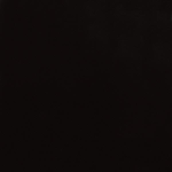 6300 (BLACK) (유광)규격:600X600수량:4매/1.44㎡재질:폴리싱