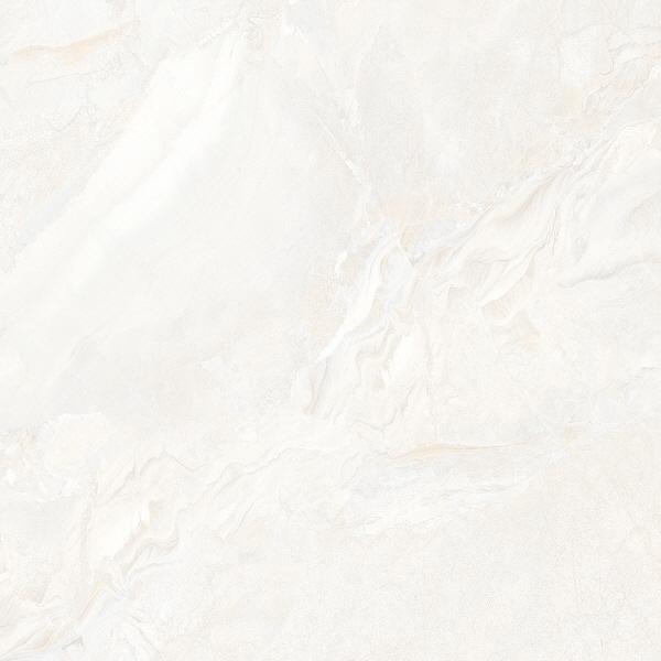 BZ-1112L (유광)규격:600X600수량:4매/1.44㎡재질:폴리싱
