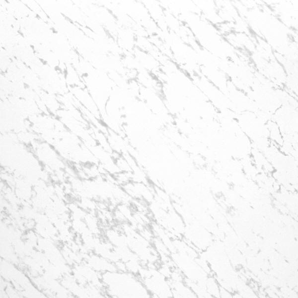 CAT6001P-C (유광)규격:600X600수량:4매/1.44㎡재질:폴리싱