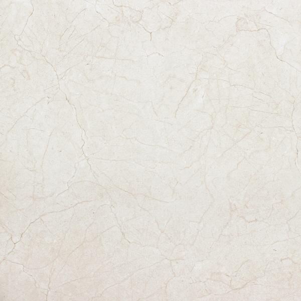 유약 크레마 (유광)규격:600X600수량:4매/1.44㎡재질:폴리싱