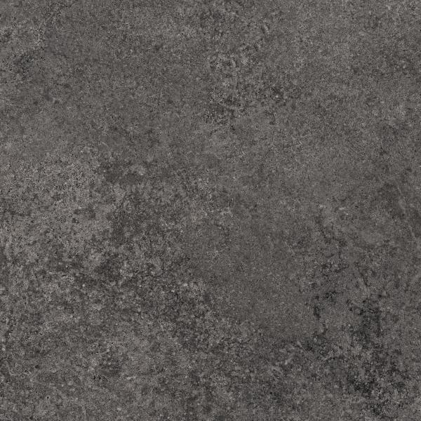 프리덤 안트라시테규격:600X600수량:3매/1.08㎡재질:포세린