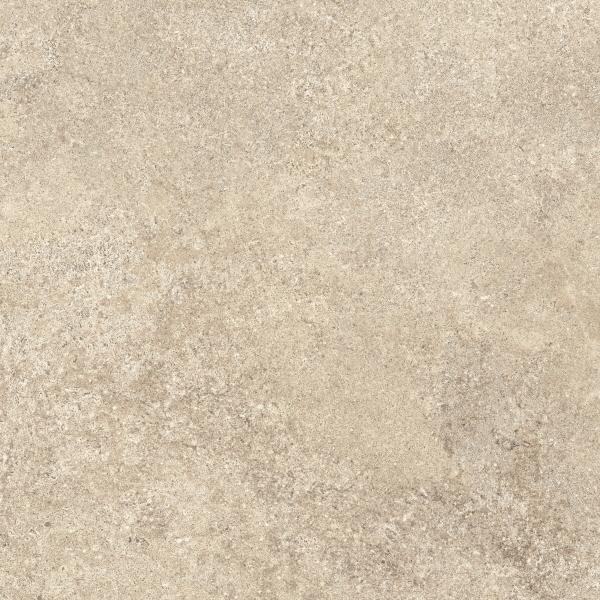 프리덤 샌드규격:600X600수량:3매/1.08㎡재질:포세린