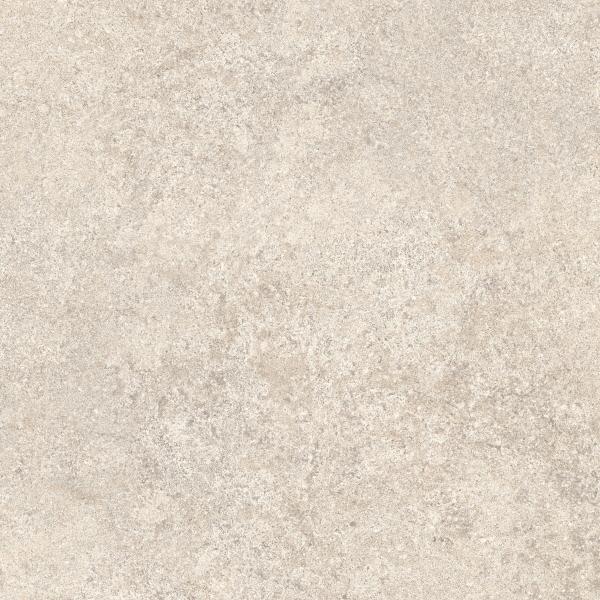 프리덤 화이트규격:600X600수량:3매/1.08㎡재질:포세린