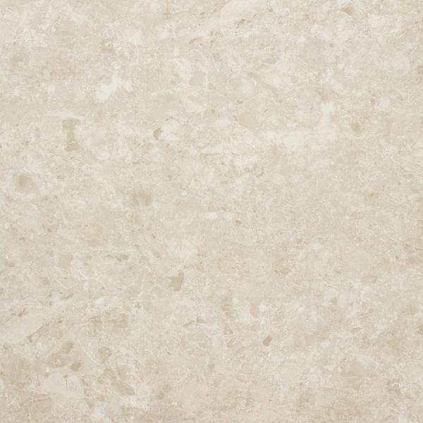유약 델리카토 (유광)규격:600X600수량:4매/1.44㎡재질:폴리싱