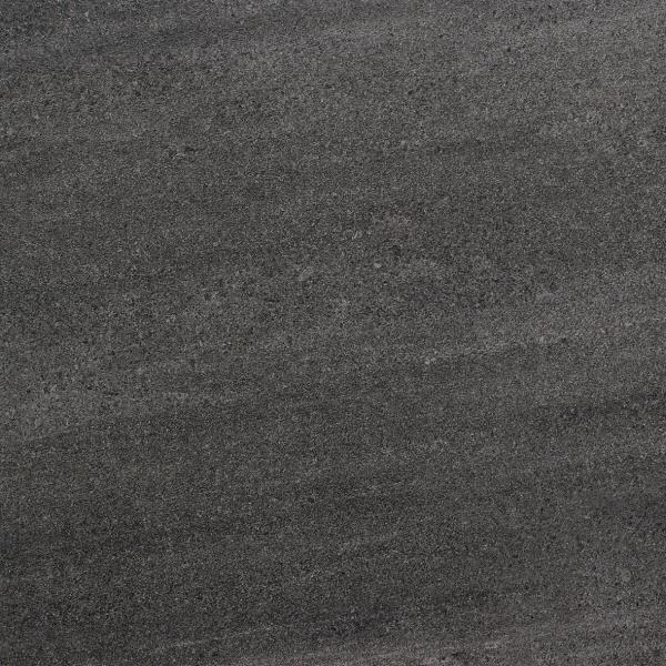 GRU6005규격:600X600수량:4매/1.44㎡재질:포세린