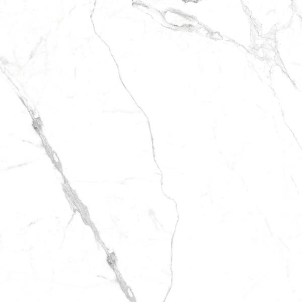 PA6620(P) (유광)규격:600X600수량:4매/1.44㎡재질:폴리싱