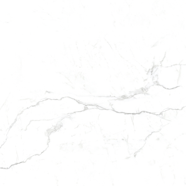PA6621(M) (무광)규격:600X600수량:4매/1.44㎡재질:포세린