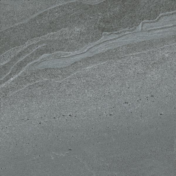 리버스톤 블랙규격:600X600수량:3매/1.08㎡재질:포세린