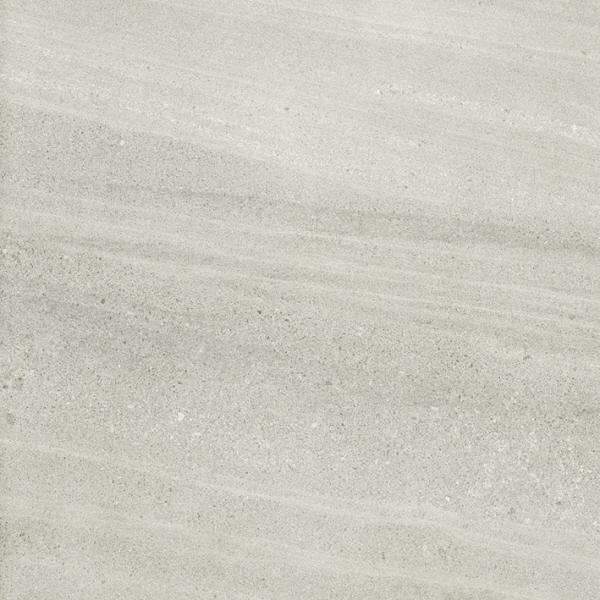 리버스톤 라이트 그레이규격:600X600수량:3매/1.08㎡재질:포세린