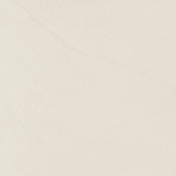 SA0168P - 화이트규격:600X600수량:4매/1.44㎡재질:포세린