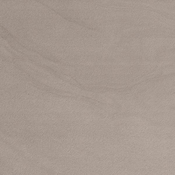 SA0468 - 플랙스규격:600X600수량:4매/1.44㎡재질:포세린