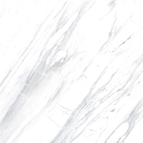 SDFN6633 (무광)규격:600X600수량:4매/1.44㎡재질:포세린