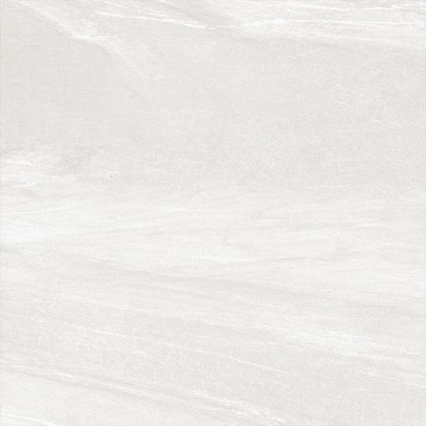 SDFN6720 (무광)규격:600X600수량:4매/1.44㎡재질:포세린