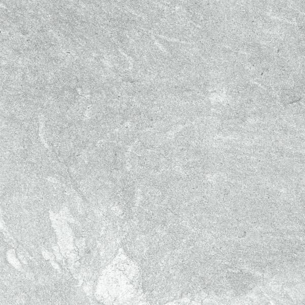 SDFN6735 (무광)규격:600X600수량:4매/1.44㎡재질:포세린