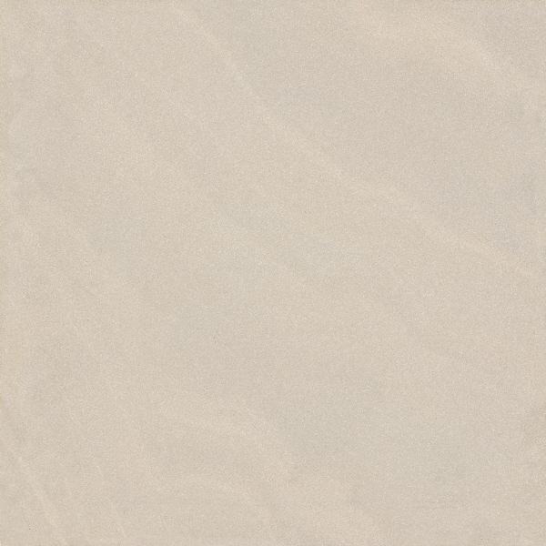 SP6507T (유광)규격:600X600수량:4매/1.44㎡재질:폴리싱